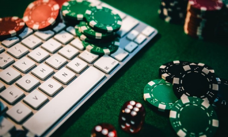 Complete Guideline To Master The Indonesian Online Gambling - playcranga